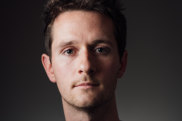 Robbie Arnott.'s first novel has been longlisted for this year's Miles Franklin Literary Award