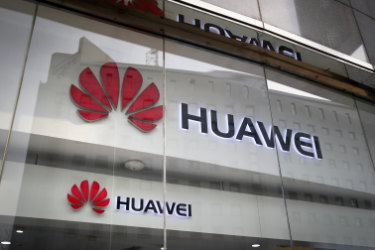 The WA Opposition is calling for the government to release a redacted copy of advice it received from ASIO about Huawei's contract to build a data communications network for the Public Transport Authority.