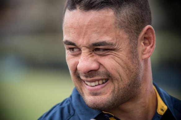 Hayne was drinking with NRL player hours after allegedly biting woman on genitals