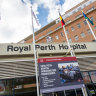 Perth woman's death 'likely linked' to AstraZeneca vaccine: TGA