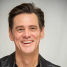Jim Carrey tells all. But how can we possibly believe him?