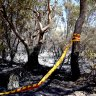 Perth fires LIVE: Bushfire emergency as city in the grip of a heatwave