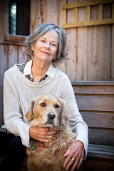 Hilary McPhee is a writer and editor and founded  McPhee Gribble Publishers with Diana Gribble in 1975.