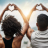 The healthiest way to exercise and protect your heart
