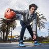NBA draft guide: Josh Giddey finds out his future as NBA hits new era