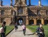 Academic freedom on the line?