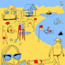 Summer reading: 10 short stories by 10 big authors