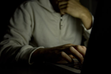 One in 10 Australians admit to engaging in image-based sexual abuse, a new study has revealed.