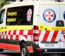 French woman dies at Merimbula beach on the NSW South Coast
