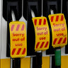 Britain's fuel crisis exposes supply risks when transitioning to cleaner energy