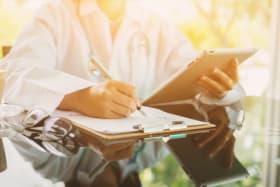 Should doctors just put patients on Weight Watchers?