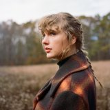 """Taylor Swift has surprised the world with the release of her 'evermore' album, a project she has referenced as """"folklore's sister record""""."""