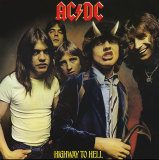Highway to Hell was released on July 27, 1979.