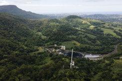 The Dendrobium Coal Mine near Wollongong, 2021.