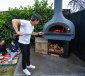 'Nonsensical': Bayside council considers ban on BBQs, backyard fires