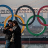 Talks to fast-track vaccine for athletes to save Tokyo Games