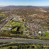LongRiver to sell after controversial caravan park evictions