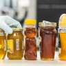 'The deepest pockets ... win': The battle for manuka honey