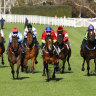 Randwick stable staff in isolation after COVID-19 scare