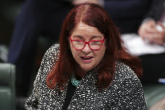 The decision to waive federal assessment of the proposal was made on behalf of Environment Minister Melissa Price.