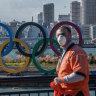 Tokyo 2020 Olympic Games will be postponed, IOC member says