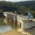 Cost of raising Warragamba Dam wall could triple to $2 billion