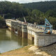Cost of raising Warragamba Dam wall could triple to $2 billion