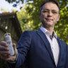Need for speed: rapid testing startups eye Australian opportunity