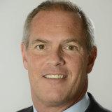 Matt McNamara is chief investment officer of Horizon 3 Biotech.