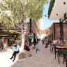 Subiaco Markets redevelopment leaps first hurdle with City endorsement