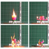 Toy seller fined $415,000 for selling dangerous musical candles