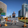 Confusion over permits for travellers planning to enter Queensland