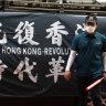 Australia's response to Hong Kong mixes compassion and self-interest