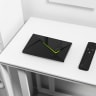 Nvidia Shield TV review: an Android alternative to Apple TV