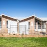 ACT government hands over 1000 public housing dwelling in renewal