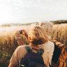 Not OK boomer: Older Australians told to rethink overseas travel plans