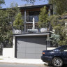 'Something out of Shakespeare': Balmain neighbours in defamation war