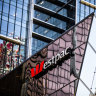 Westpac court ruling on advice status provides more legal clarity