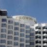 WA Crown royal commission puts spotlight on regulator