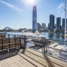 Gowings bids farewell to Sydney as it offloads offices and heads north