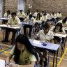 Don't blame teachers for parents' education fail