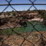 $108m set aside in NSW budget to remediate disused mines