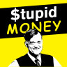 Dumb luck? No way. The billion-dollar smarts of the 'For Dummies' empire