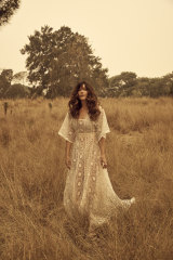 Christian Dior dress, POA.