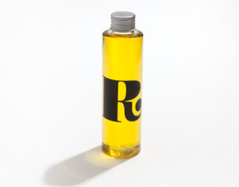 Recreation Bondi Beach Luxury Body and Hair Oil.