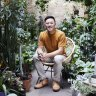 Insider plant tips from Jason Chongue: How to awaken the greenery within
