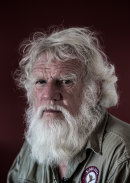 Bruce Pascoe's book relies too heavily on the accounts of explorers, according to Peter Sutton and Keryn Walshe.