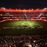 Monumental State of Origin success should put Perth in box seat for NRL team