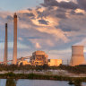 Queensland power station probably not operational for days after explosion
