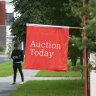 Perth house prices up again with 'perfect storm' boosting markets
